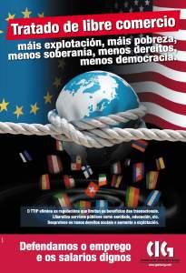 Cartaz_Tratado_TTIP